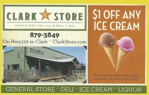 clark_store_offer2
