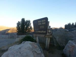 rock_creek_vista_point