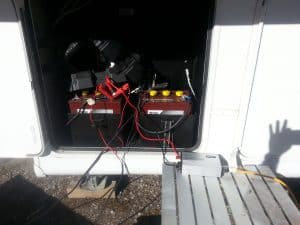 wagan inverter