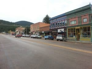 Philipsburg_main_street2