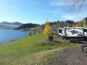 rv buying advice