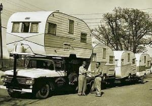Thinking of trading your RV? Consider THIS before you do