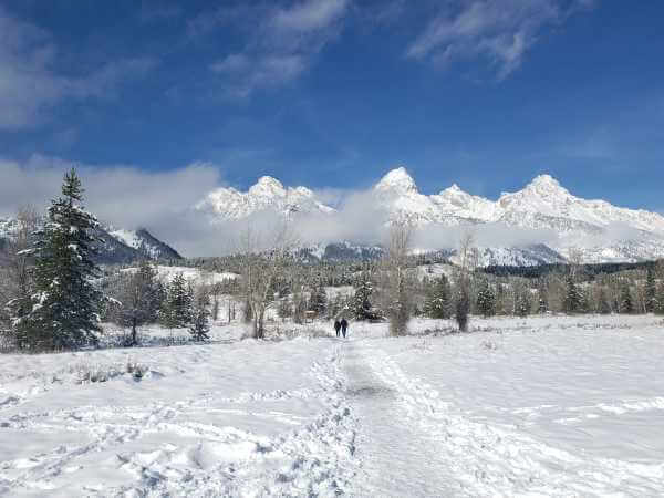 teton_national_park.4