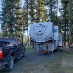 boondockers welcome free rv camping discount rv membership