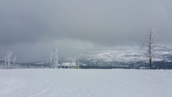 Brundage-the-gathering-storm-March-14-2016