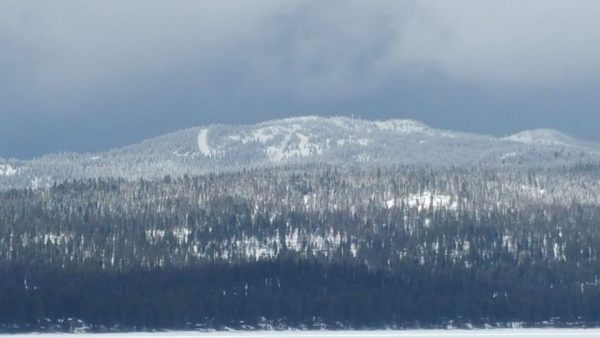 Lakeview-Section-of-Brundage-from-McCall