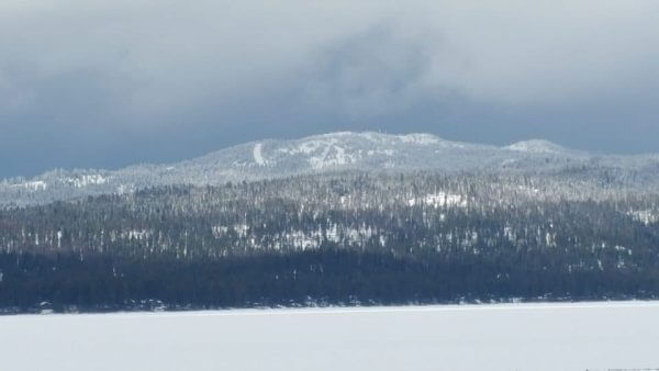 Payette-Lake-and-Brundage-the-gathering-storm-March-14