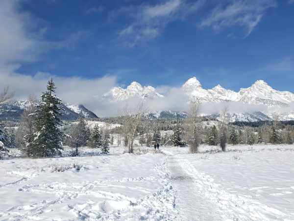 teton_national_park.6