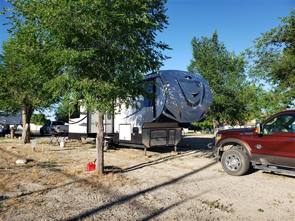 discount rv campground camping