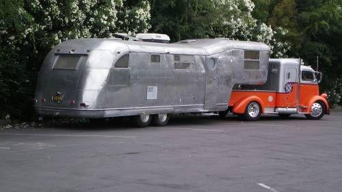 best 5th wheel trailers
